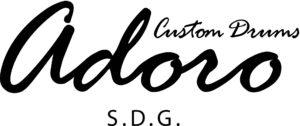 adoro_logo-2