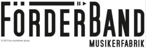logo-musikerfabrik-foerderband-hannover-weiss