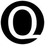 logo_quarterly_sw